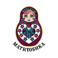 Matryoshka Clothing